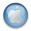 button_mac